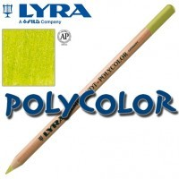 Художественный карандаш LYRA REMBRANDT POLYCOLOR Apple green