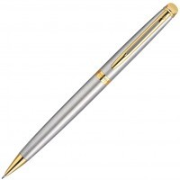 Карандаш механический Waterman Hemisphere GT 32010 0.5мм